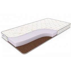 Матрас Dreamline Slim Roll Hard